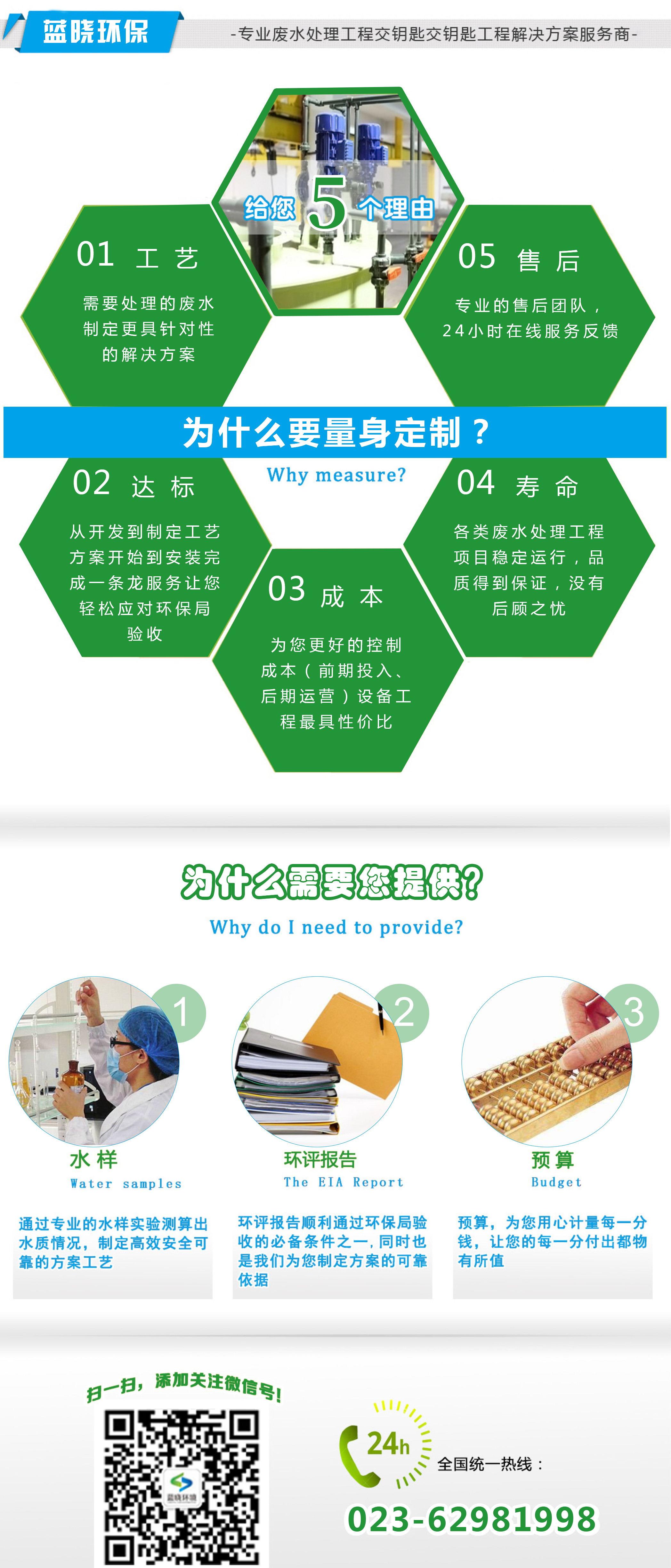 必威体育88必威网址app公司印染必威官网app下载治理