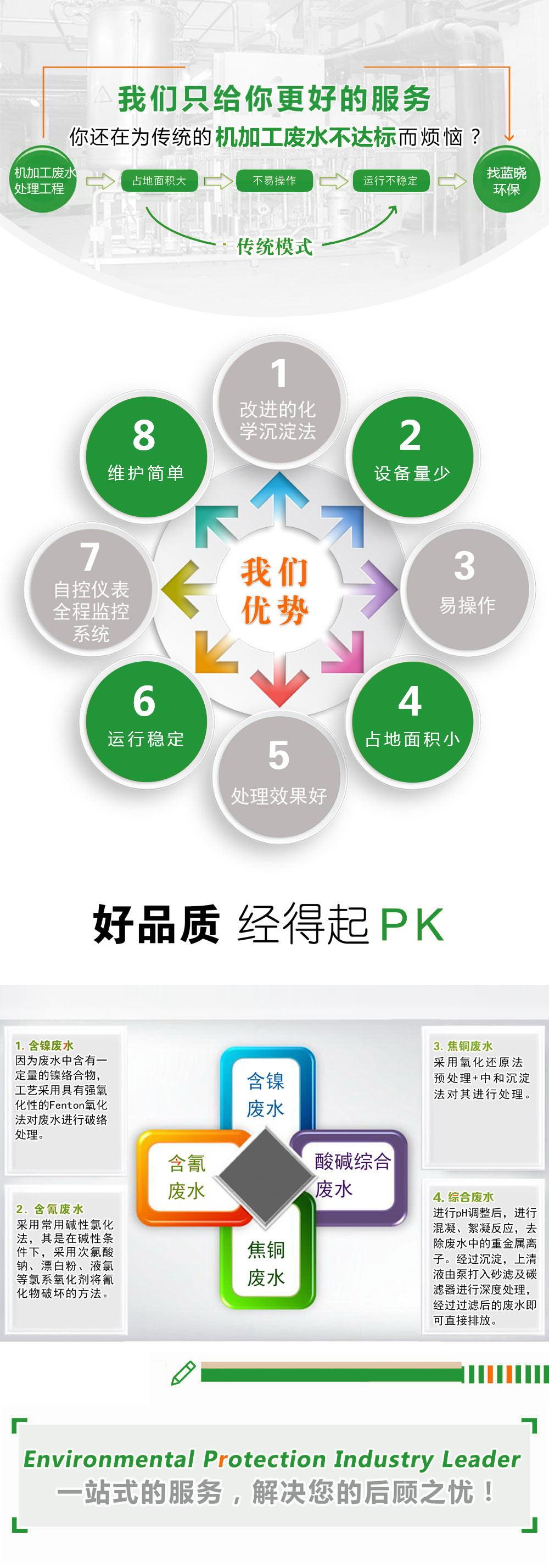 必威体育88必威网址app公司生活必威官网app下载治理